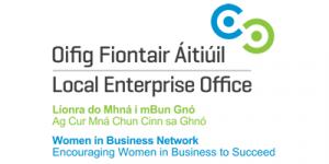 LEO Women in Business Network