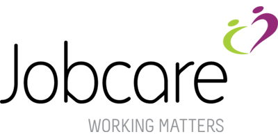 Jobcare logo