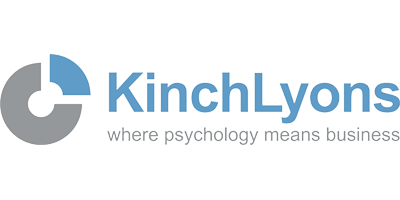 Kinch Lyons logo