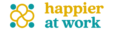 Happier at Work logo