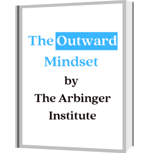 the-outward-mindset-book