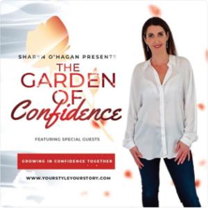 aoife-obrien-garden-of-confidence