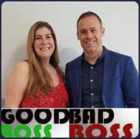 aoife-obrien-good-boss-bad-boss-podcast