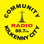 Kilenny Community Radio