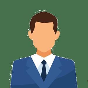 avatar - testimonial